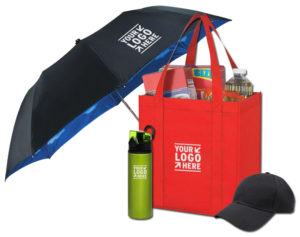 promotional_products_collage